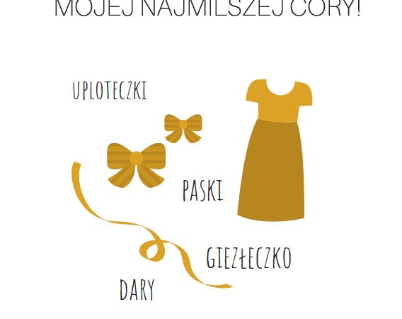 Lekcje Polskiego Pisze Karolina Starnawska